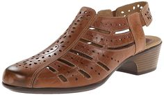 Romika Women's Barbados 06 Dress Sandal >>> Find out more details by clicking the image : Women's Flats Sandals