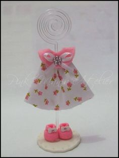 Trendy baby shower themes for girls princess cakes 21 Ideas Regalo Baby Shower, Baby Shower Favors, Baby Shower Themes, Baby Shower Invitations, Shower Ideas, Foam Crafts, Baby Crafts, Diy Crafts For Kids, Soap Wedding Favors