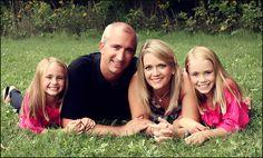 family photography | Angie & Randy | Indianapolis Family Photography