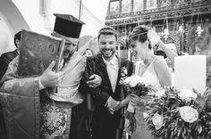 See more here http://www.love4weddings.gr/fairytale-summer-wedding-sifnos/ #weddingsinGreece #destinationweddings #sifnosweddings
