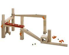HABA - Looping Track