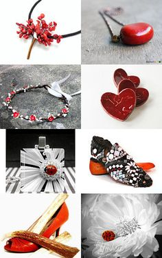 BUGGED by Janet Long on Etsy--Pinned with TreasuryPin.com