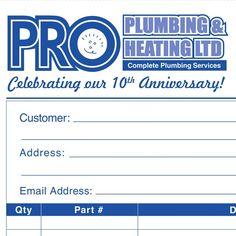 Pro Plumbing & Heating Ltd. 6906 Whyte Avenue Northwest, (780) 462-2225 #yeg #edmonton #stalbert #shpk #sprucegrove
