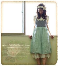 mobile site-free shipping!mori girl sleeveless dress,women sundress,women suspender dress,ladies knee dress