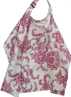 Amazon.com : Nursing udder covers for Breastfeeding Privacy - Baby Carrier Canopy : Baby