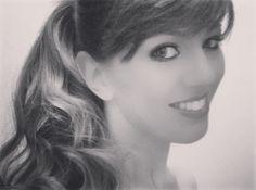 Cercare di piacere a tutti è un segnale di mediocrità 🙃  #vita #unica #speciale #emozioni #sentimenti #passioni #amore #famiglia #amici #lavoro #moda #successo #felice #gioia #musica #traguardi #soddisfazioni #progetti #nuovi #divertimento #evento #grangalà #magia #piacere #segnale #mediocrità #vivere #meravigliosamente #preparativi #cisiamoquasi #makeup #hairstyles #photographer