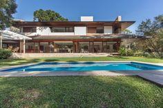 5 room luxury House for sale in Rua Eduardo Sprada, Curitiba, Estado do Parana   LuxuryEstate.com