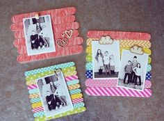 15 Simple Gifts to Make for Grandparents Day They're the first ones to offer your kiddos a supportive hug, they baby-sit (for… Diy Gifts For Mothers, Christmas Gifts For Parents, Diy Gifts For Kids, Mothers Day Crafts, Diy Christmas, Kids Diy, Christmas Presents, Kids Crafts, Cute Crafts