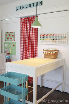 Kitchenbhg032_zpsb9a9a007.jpg Photo:  This Photo was uploaded by jengrantmorris. Find other Kitchenbhg032_zpsb9a9a007.jpg pictures and photos or upload y...
