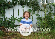 Cutie! #mindyharmon #childrensportraits #thewoodlands #mindyharmonphotography