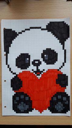 1 million + stunning free images that can be used anywhere www. 1 million + stunning free images that can be used anywhere www. Graph Paper Art, Easy Drawings, Pixel Art Mignon, Modele Pixel Art, Pixel Drawing, Pix Art, Minecraft Pixel Art, Knitting Charts, High School Art