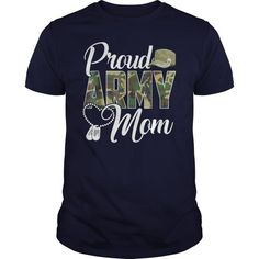 Armed Forces Alumni Veteran shirt is the best gift yourself or for the proud veteran in your life!
