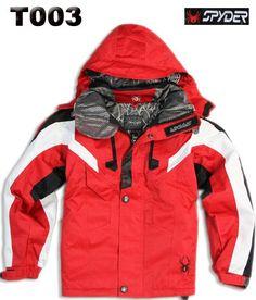 19bf77c4f516 18 Best Cheap Spyder Kids Ski Suit Jackets Pants Outlet Store images ...