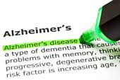 An Active Lifestyle Boosts Brain Structure And Slows Alzheimer's Disease. according to a study presented at the annual meeting of the Radiological Society of North America.