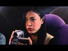 映画「HK/変態仮面」劇場マナーCM - YouTube
