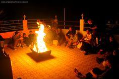 Top Five Reasons To Visit Original Surf Morocco