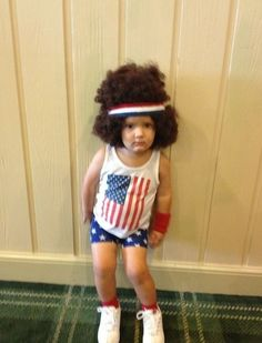 The Most Hilariously Inappropriate Halloween Costumes For Babies!