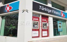 Türkiye Finans Kredi Başvurusu Nasıl Yapılır - http://www.turkiyekredi.com/turkiye-finans-kredi-basvurusu-nasil-yapilir.html