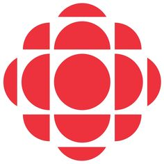 CBC Logo [Television]