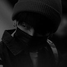 Jimin, Jungkook Hot, Foto Jungkook, Kookie Bts, Bts Taehyung, Taekook, Kpop, Bts Black And White, Bts Summer Package