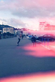 #Skate #Ride #Skateboarding