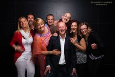 staff photo groups #BYN #simonemottura #event #event photographer