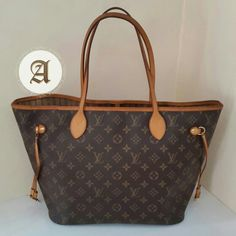 Used Authentic Louis Vuitton Neverfull Mono MM : Good condition Bag only Contact : Whatsapp Dubai Uae, Louis Vuitton Neverfull, Authentic Louis Vuitton, Gucci, Tote Bag, Bags, Handbags, Louis Vuitton Neverfull Damier, Totes
