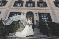 Reportaje fotográfico Javier y Cristina realizada en el Palacio de Negralejo. Increible pareja, increiible trabajo y espectaculares las imágenes. no fuimos sus fotógrafos, fuimos unos invitados de su gran día. Gracias pareja por darnos estas maravillosas fotografías.
