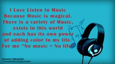 11 Best Music Images On Pinterest Lyric Quotes Music Quotes And