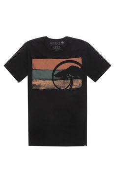 Sahara T-Shirt