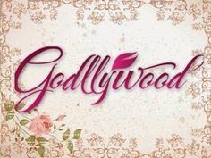 capa Godllywood