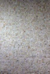 DYWAN GUYVE ALEXANDER MUSTANG. Dywan z wyjątkowej kolekcji GUYVE ALEXANDER. Charakteryzuje się niezwykłą delikatnością. Fantastycznie dobrana gama kolorów powoduje, że dywan stanowi wyjątkowy element Twojego wnętrza#wystrój wnętrz#Komfort#dywan