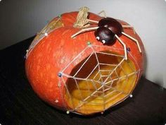 Diy fall crafts 573646071287306901 - Fun Fall Crafts, Chestnuts Halloween Decorations and Craft Ideas for Kids Source by angekirby Fall Crafts For Adults, Easy Fall Crafts, Halloween Crafts For Kids, Halloween Fun, Fun Crafts, Halloween Decorations, Nature Crafts, Decor Crafts, Pumpkin Crafts