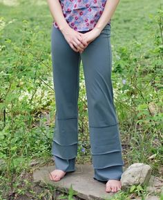 Ash Finn Pants  Matilda Jane Women's Clothing- these pants are fabulous! #matildajaneclothing, #mjcdreamcloset