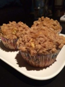 Apple Cinnamon Flax Seed Oil Muffins Apple Cinnamon, Cooking Oil, Seed Oil, Recipe Using, Muffins, Easy Meals, Dishes, Book, Breakfast