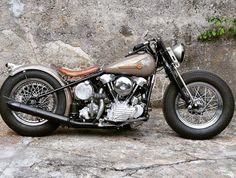 Knuckle #harleydavidson #motorcycles