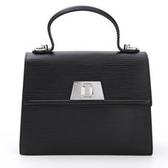 Louis Vuitton Mini Sévigné Westwing Selection | Vestiaire Collective
