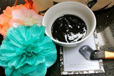 DIY Charcoal Face Mask #CucumberFaceMask #CucumberFaceSkincare #FaceMoisturizerForOilySkin #CharcoalMask Charcoal Face Mask Diy, Charcoal Mask Benefits, Acne Face Mask, Diy Face Mask, Diy Mask, Face Diy, Best Peel Off Mask, Chocolate Face Mask, Cucumber Face Mask