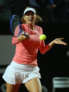 Entertaining phrase Free celeb upskirt tennis talk