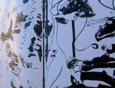 White Book - Uno de Oliveira