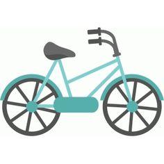 bicycles clip art bikes graphics boys and girls bikes clip art rh pinterest com clip art baked goods clip art biking