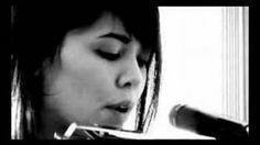 dream priscilla ahn - YouTube