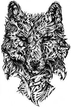 hunter_by_nauvasca-d58rvw5.jpg (996×1500)