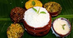 Image result for prasadam given in temples