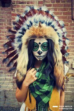 Tail Feather Collection: Gabrielle G.-02 by Edd1ZzLe.deviantart.com on @deviantART