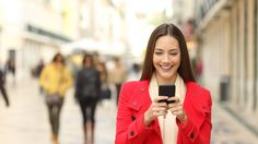 SEO - How retailers can leverage search and social media data for optimal local marketing performance Accelerating Businesses Online    http://etrendbiz.com/index.php/2017/02/17/seo-how-retailers-can-leverage-search-and-social-media-data-for-optimal-local-marketing-performance/