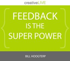 #Quote via public-speaking coach Bill Hoogterp during Powerful Communication Own The Room! #BillLIVE #quotes