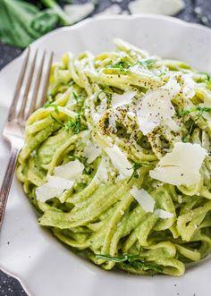 Knallvergnügt Leben : KNALLVERGNÜGT Essen. Heute das Rezept: Zucchini-Nu...