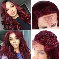 Long Wigs,Looking for Long Wigs?View Wigsking hot promotion now, we stay in touch with the latest and hottest style, cheap and high quality, you can't miss! Short Hair Wigs, Long Wavy Hair, Human Hair Lace Wigs, Long Wigs, Curly Wigs, Long Curly, New Long Hairstyles, Wig Hairstyles, Best Lace Wigs