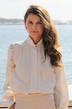 The most stunning pictures of Keri Russell <3